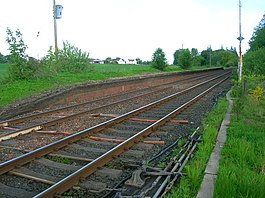 Holywood station Dumfries.JPG