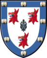 Homerton College Shield for print.png