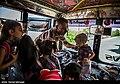 Homs 13970819 11.jpg