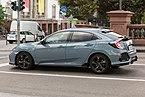 Honda Civic (1Y7A1724).jpg