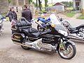 Honda Goldwing černá.JPG