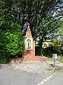 Hondeghem Chapelle N.D. de Foy.JPG