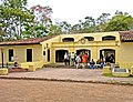 Honduras-0120 (3886138399).jpg