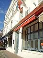 Honfleur 2008 PD 97.JPG