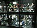 Hong Kong International Hobby and Toy Museum 009.JPG