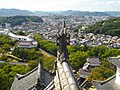 Honmachi, Himeji, Hyogo Prefecture 670-0012, Japan - panoramio (14).jpg