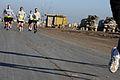 Honolulu Marathon Held on Camp Taji DVIDS138447.jpg