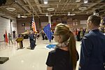 Honoring veterans 151111-F-UE455-004.jpg