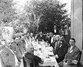 Hoo Hoo luncheon at the New York Building, Alaska Yukon Pacific Exposition, Seattle, Washington, 1909 (AYP 497).jpeg