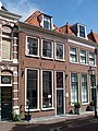 Hoorn, Grote Oost 27.jpg