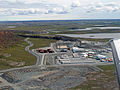 Hope Bay Gold Mine 05.jpg