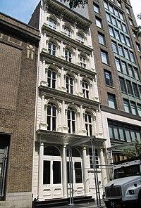 Hopkins Store 75 Murray Street.jpg