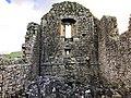 Hore Abbey, Caiseal, Éire - 46533564002.jpg