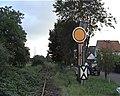 Horlofftalbahn Woelfersheim Vorsignal.jpg
