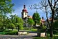 Horní Jiřetín - Kostel Nanebevzetí Panny Marie.jpg