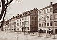 Hornsgatan 34-38, 1907.jpg