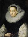 Hortensia del Prado (gest 1627) Rijksmuseum SK-A-2081.jpeg