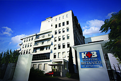 Hospital Británico Central (fachada).jpg