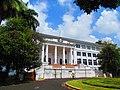 Hospital Santo Tomás y sus jardines - Flickr - Nazareth Valdespino (1).jpg