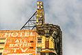 HotelRosslyn-17.jpg