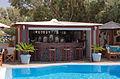 Hotel Anastasia Princess - Perissa - Santorini - Greece - 10.jpg
