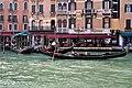 Hotel Ca' Sagredo - Grand Canal - Rialto - Venice Italy Venezia - Creative Commons by gnuckx - panoramio - gnuckx (62).jpg