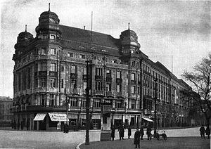 Hotel Furstenhof Am Achensee Osterreich
