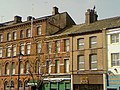 Hotel Imperial, Barrow-in-Furness.jpg
