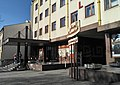 Hotel Mazowiecki w centrum Tomaszowa Mazowieckiego.jpg