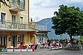 Hotel Panorama - panoramio (4).jpg