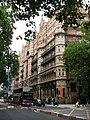 Hotel Russell june 2011 v2.jpg