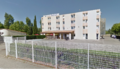 Hotel akena Bourg-lès-Valence.png
