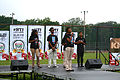 Hotter Than July 2013 - performers018.jpg
