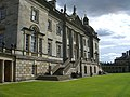 Houghton Hall - panoramio.jpg