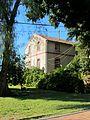 House Bene-Atarot.jpg