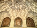 House of Sheikholeslam of Esfahan- Decorations.jpg