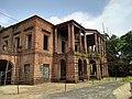 House of Warren Hastings, Barasat.jpg