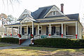 House on Bellevue Ave in Dublin, GA, US (06).JPG