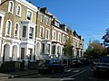 Houses on Dalyell Road, SW9 - geograph.org.uk - 599174.jpg