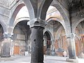Hovhannavank Monastery (Gavit) (61).jpg