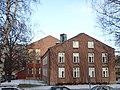 Hovrätten för Nedre Norrland 55.JPG