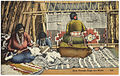 How Navajo rugs are made.jpg