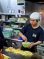 How it's Made - Okonomiyaki (40283560830).jpg