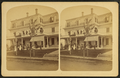 Howard House, from Robert N. Dennis collection of stereoscopic views 2.png