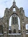 Howden Minster - geograph.org.uk - 1202071.jpg