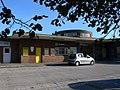 Hoylake Station - geograph.org.uk - 1503578.jpg
