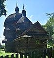 Hrebenne, cerkiew św. Mikołaja (HB12).jpg
