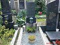 Hrob Václava Špačka.jpg