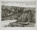 Hubert von Herkomer 1883 - The Hop Gardens of England.jpg