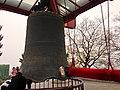 Hubu Alley, Wuchang, Wuhan, Hubei, China, 430000 - panoramio (67).jpg